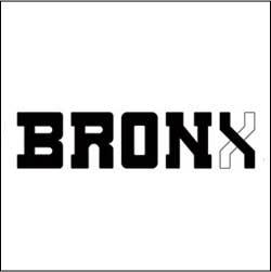 BRONX(ブロンクス)