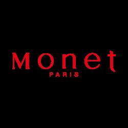 Monet(モネ)